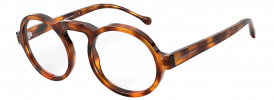 Giorgio Armani AR 309M Prescription Glasses
