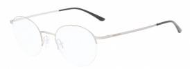 Giorgio Armani AR 5009 Prescription Glasses