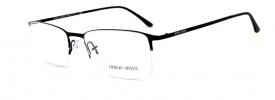 Giorgio Armani AR 5010 Prescription Glasses