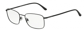 Giorgio Armani AR 5023 Discontinued 8606 Prescription Glasses