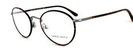 Giorgio Armani AR 5024J Prescription Glasses