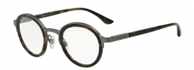 Giorgio Armani AR 5050 Prescription Glasses