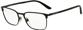 Giorgio Armani AR 5054 Prescription Glasses