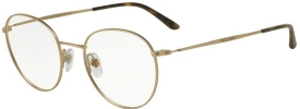 Giorgio Armani AR 5057 Prescription Glasses