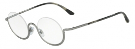 Giorgio Armani AR 5059 Prescription Glasses