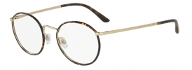 Giorgio Armani AR 5062J Prescription Glasses