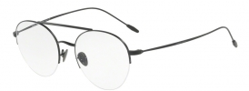 Giorgio Armani AR 5066 Prescription Glasses
