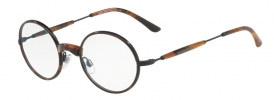 Giorgio Armani AR 5069J Prescription Glasses