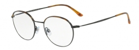 Giorgio Armani AR 5070J Prescription Glasses