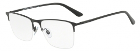 Giorgio Armani AR 5072 Prescription Glasses
