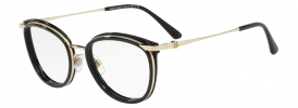 Giorgio Armani AR 5074 Prescription Glasses
