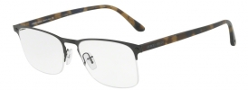 Giorgio Armani AR 5075 Prescription Glasses