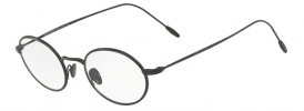 Giorgio Armani AR 5076 Prescription Glasses