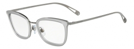 Giorgio Armani AR 5078 Prescription Glasses