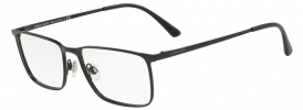 Giorgio Armani AR 5080 Prescription Glasses