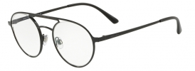 Giorgio Armani AR 5081 Prescription Glasses