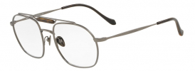 Giorgio Armani AR 5084 Prescription Glasses