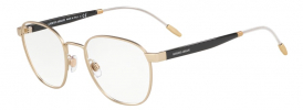 Giorgio Armani AR 5091 Prescription Glasses