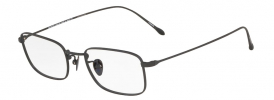 Giorgio Armani AR 5096T Prescription Glasses