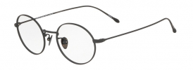 Giorgio Armani AR 5097T Prescription Glasses