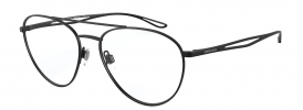 Giorgio Armani AR 5101 Prescription Glasses