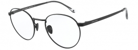 Giorgio Armani AR 5104 Prescription Glasses