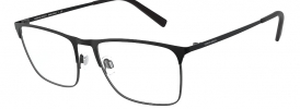 Giorgio Armani AR 5106 Prescription Glasses