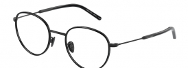 Giorgio Armani AR 5111J Prescription Glasses