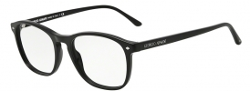 Giorgio Armani AR 7003 Prescription Glasses