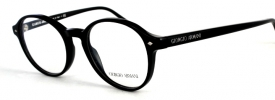 Giorgio Armani AR 7004 Prescription Glasses