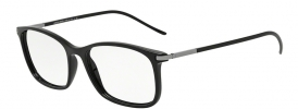 Giorgio Armani AR 7006 Discontinued 8495 Prescription Glasses