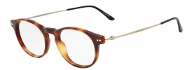 Giorgio Armani AR 7010 Prescription Glasses