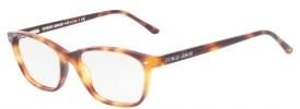 Giorgio Armani AR 7021 Prescription Glasses