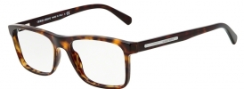 Giorgio Armani AR 7027 Prescription Glasses