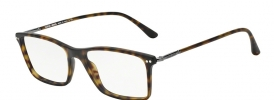 Giorgio Armani AR 7037 Prescription Glasses