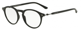 Giorgio Armani AR 7040 Prescription Glasses