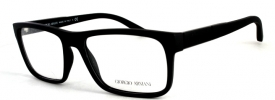 Giorgio Armani AR 7042 Prescription Glasses