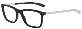 Giorgio Armani AR 7064Q Prescription Glasses