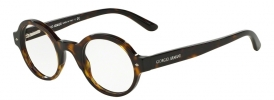 Giorgio Armani AR 7068 Prescription Glasses