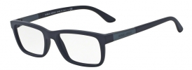 Giorgio Armani AR 7070 Prescription Glasses