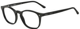 Giorgio Armani AR 7074 Prescription Glasses