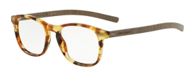 Giorgio Armani AR 7080 Prescription Glasses