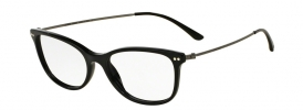 Giorgio Armani AR 7084 Prescription Glasses