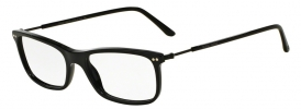 Giorgio Armani AR 7085 Prescription Glasses