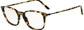 Giorgio Armani AR 7086 Prescription Glasses