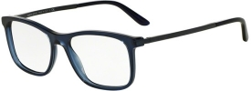 Giorgio Armani AR 7087 Prescription Glasses