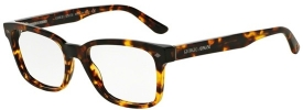 Giorgio Armani AR 7090 Prescription Glasses