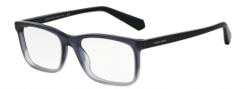 Giorgio Armani AR 7092 Prescription Glasses