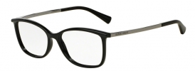 Giorgio Armani AR 7093 Prescription Glasses