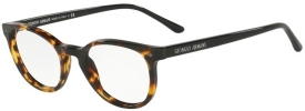 Giorgio Armani AR 7096 Prescription Glasses